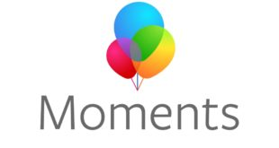 Moments app will not be available any more!